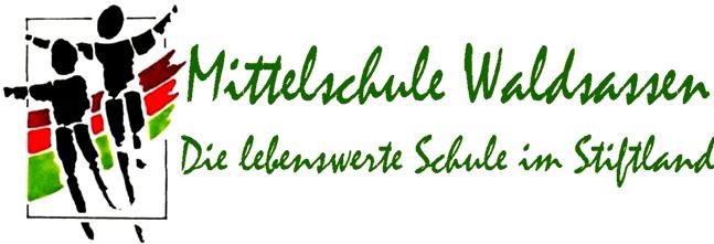 Mittelschule Waldsassen